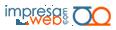 impresaweb.eu